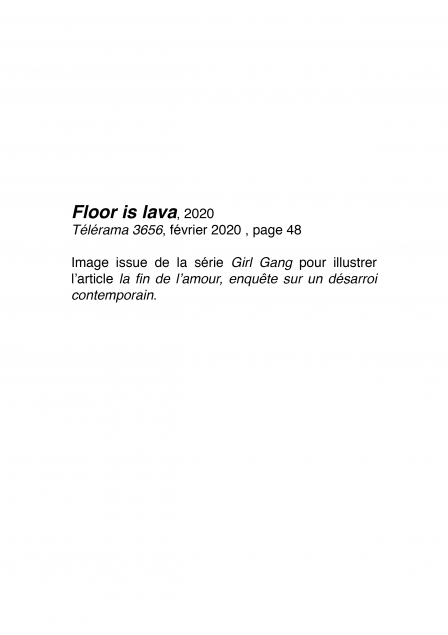 http://anaiscastaings.com/files/gimgs/th-12_floor is lava.jpg